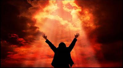 Todo crente precisa sentir o Espírito Santo?