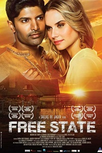 Watch Free State Online Free in HD