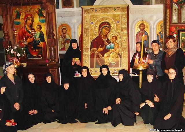burka, çarşaf, farz mı, mahmud efendi, mahmud ustaosmanoğlu, ortodok hristiyanlar, ortodoks yahudiler, tesettür, videolar,