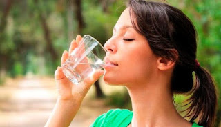 Obat Alami untuk Ambeien Sudah Parah, Cara Alami Menghilang Benjolan Wasir Parah, Cara Herbal Mengobati Benjolan Wasir dan Ambeien