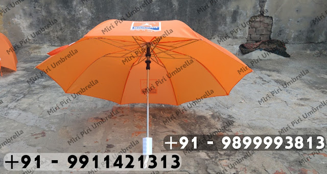 Umbrella for Corporate Gifting, Umbrella For Corporate, Umbrella for Corporate Promotion, Umbrella for Corporate Advertising, Umbrella for Corporate Marketing,