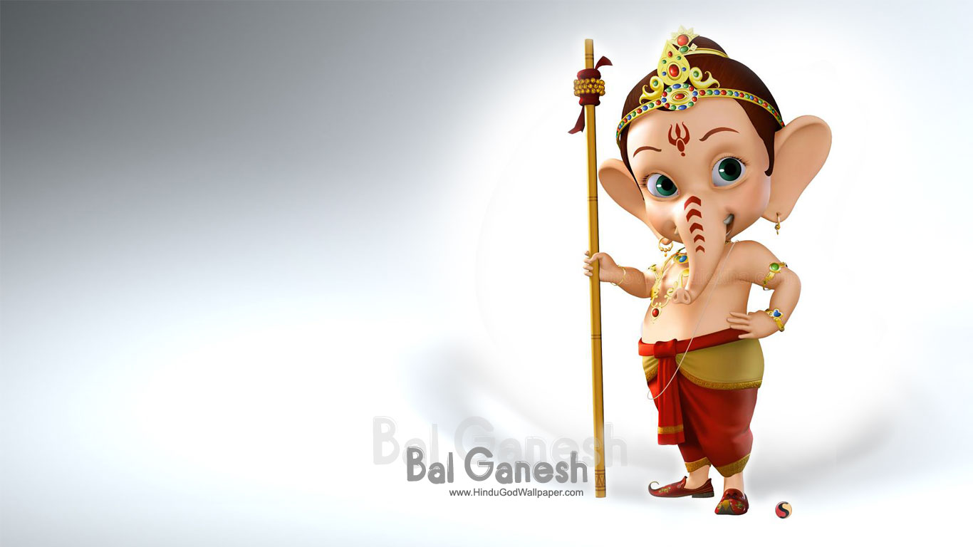 Baba Balak Nath 3d Wallpaper God Bal Ganesh Most Cute Images God Wallpaper