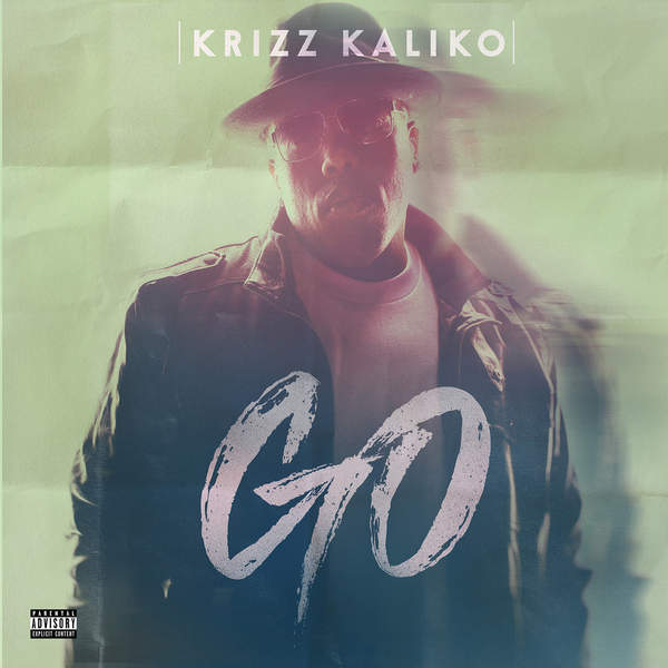 krizz kaliko go 2016 zip album audiodim download latest english songs zip album. Black Bedroom Furniture Sets. Home Design Ideas