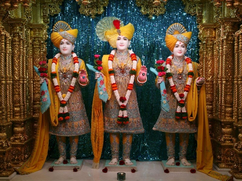 Indian Independence Day 3d Wallpapers God Of Swaminarayan Wallpapers Download Best Hd Wallpaper