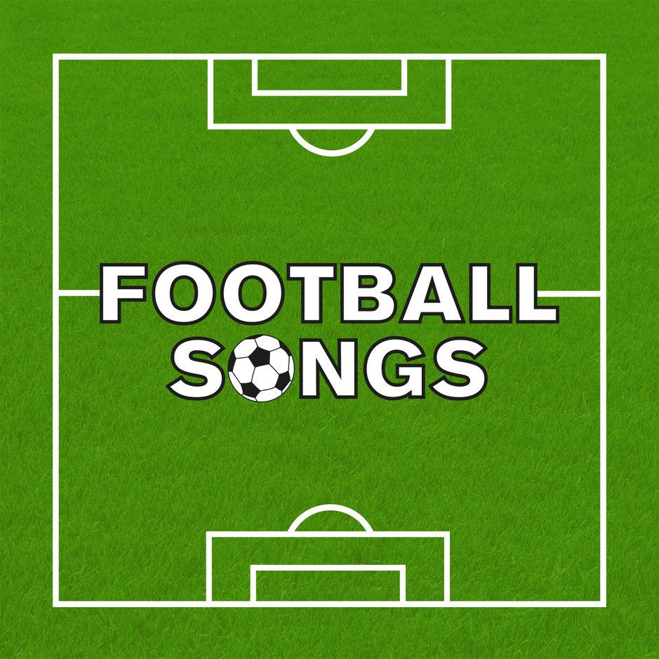 Download Hindi Songs: Hindi Songs Download | Hindi Songs
