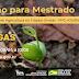 Inscrições estão abertas para seleção do Mestrado em Agricultura no Trópico Úmido do Inpa