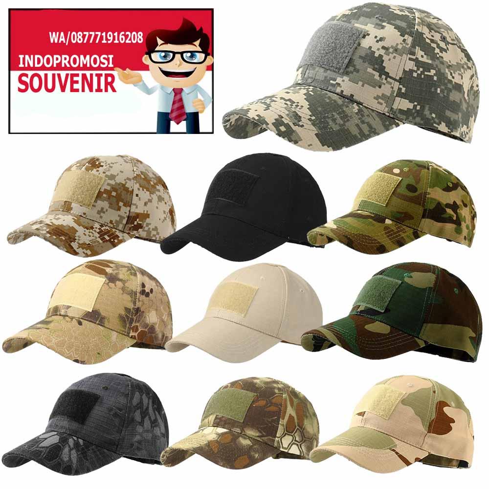 Topi Rimba Topi Gunung Cream - Daftar Harga Terkini dan Termurah ... 76e72a17e2