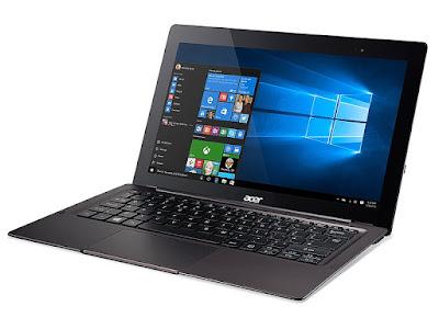 Daftar Harga Laptop Acer Aspire V Series Terbaru 2016