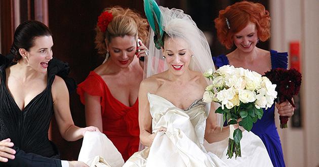 1cf1a67bc5f7 Fresh Ur Style  Είμαι καλεσμένη σε γάμο 2016 !