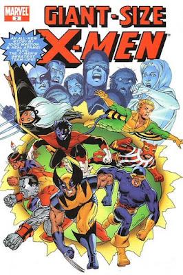 Differenze tra fumetti e Film sui supereroi