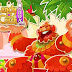 《Candy Crush Soda Saga》726-745關之過關心得及影片