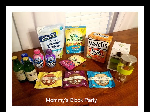 Snacks That Will Keep The Kids AND You Happy Over Christmas Break!