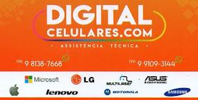 DIGITAL CELULARES.COM
