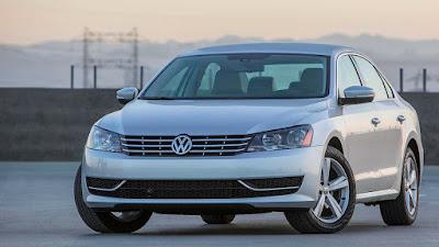 Πτώση στη μετοχή της Volkswagen μετά τις λεπτομέρειες για το σκάνδαλο
