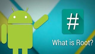 Kelebihan dan kekurangan root di android