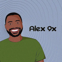 Welcome to Exclusiveclue: Alex 9x Songs