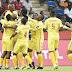Zimbabwe, campeón de la COSAFA Cup 2017