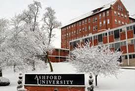 http://ashford.edu