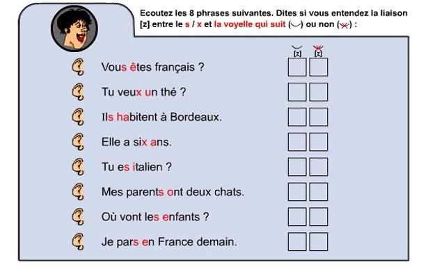 http://phonetique.free.fr/autres/liaisons/liaisonz.htm