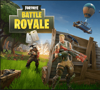 Fortnite Mobile tips and tricks: How to build, shoot and win - NRROUNDER