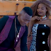 VIDEO   SULTAN KING - YALE YALE (Official Video)   DOWNLOAD Mp4 SONG