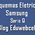 Esquemas Elétricos Samsung Serie Q