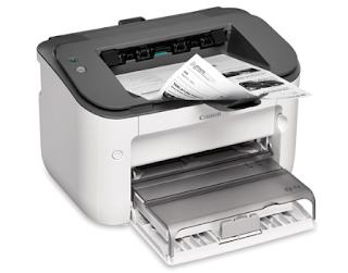 https://namasayaitul.blogspot.com/2018/04/descargar-canon-lbp6200d-printer-driver.html