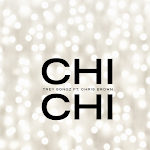 Trey Songz - Chi Chi (feat. Chris Brown) - Single Cover