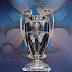 Champions League fecha y hora de todos los partidos de octavos de final