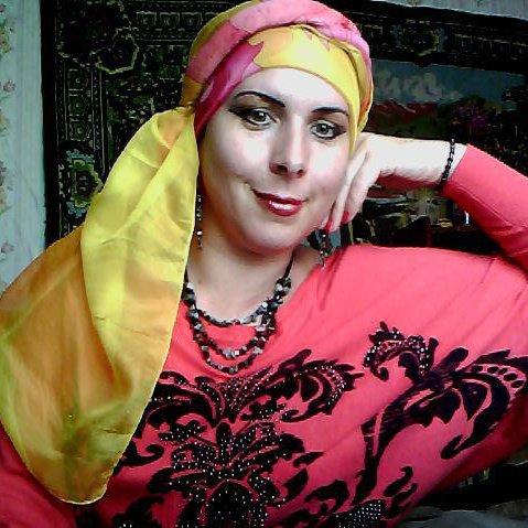 فاتن 55 سنة من اسكندرية