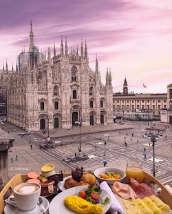 Strategi Marketing Untuk Agen Tour dan Travel