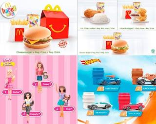 mcdonald's,menu happy meal toys,happy meal,mcdonald regalo,mcdonald thai,happy meal mcdonald,menu happy meal price,harga menu mcd,menu mcd delivery,harga happy meal,harga menu,