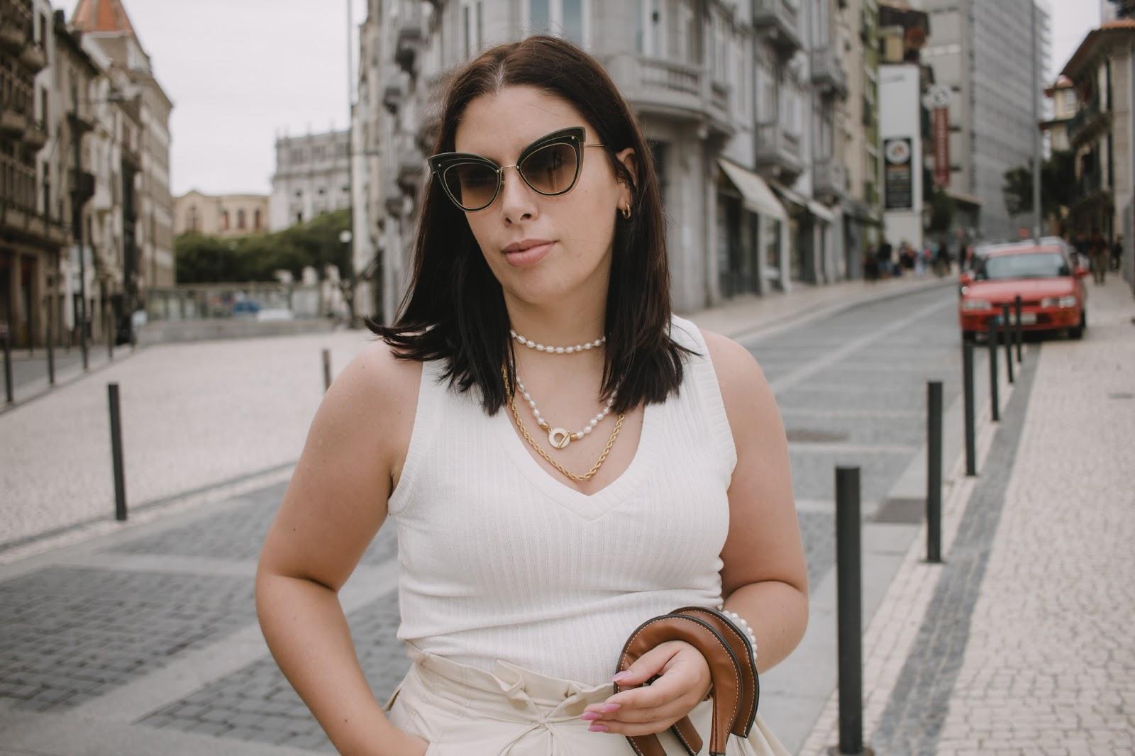 Pelo Porto