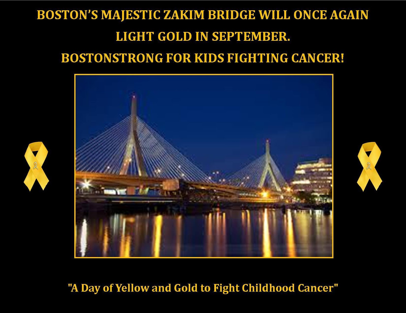 Mattie S Blog And His Fight Against Osteosarcoma