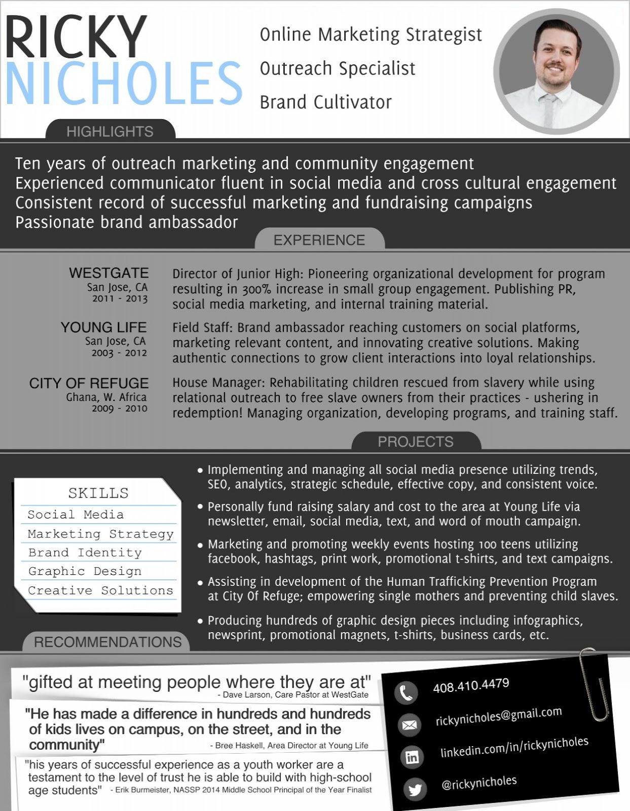 online infographic resume creator resume samples writing online infographic resume creator top 6 best infographic resume creator techgyd marketing resume design this
