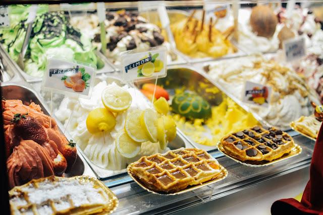 मिठाइयाँ बनाने के लिए कुछ ध्यान देने योग्य बातें | Some things to consider for making sweets