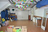 adosado en venta carretera alcora castellon garaje