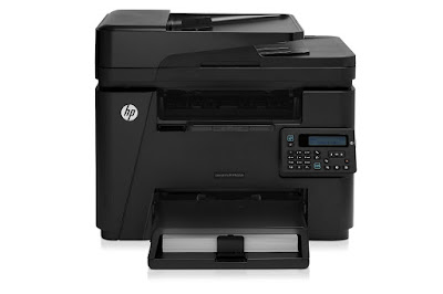 HP Laserjet Pro M225DN Driver Download