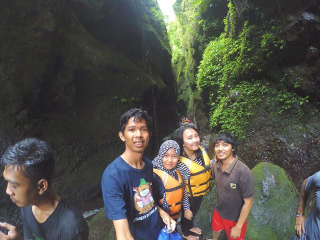 tempat wisata di brebes jawa tengah