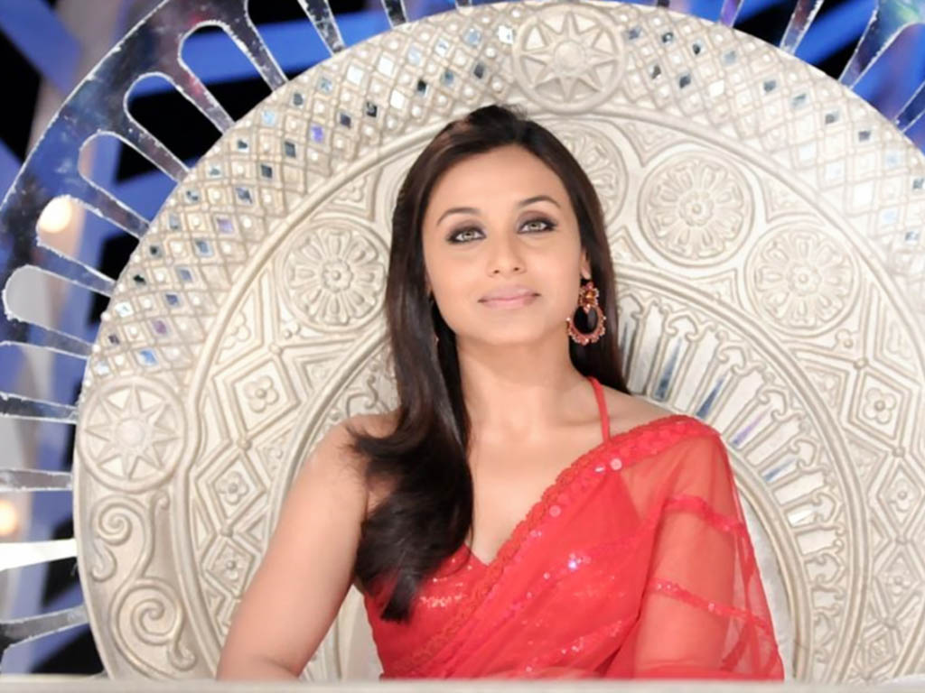 Rani mukhar ji sexy image-4312
