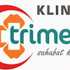 Lowongan Kerja Bidan/Therapist Mom and Baby Spa di Klinik Trimedika