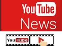 Kenapa Banyak Merk Global Menarik Iklannya dari Youtube?