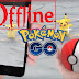 ក្តៅៗ ឥឡូវនេះ Server Pokemon Go លែងដំណើការហើយ ក្រោយពេលដាក់អោយលេង 26 ប្រទេសបន្ថែម