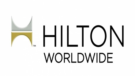 Hilton Worldwide enters Macedonia with signing of DoubleTree by Hilton Skopje
