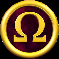 Secret Space Encryptor Logo