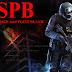 CSPB (Counter Strike mod Point Blank)