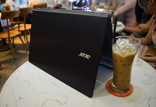 Acer Aspire V15 (V5-591G) Laptops Full Drivers - Software For Windows 10