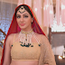 Ishqbaaz: Anika's sensuous avatar for Shivaay, Shivaay hides truth in ishqbaaz
