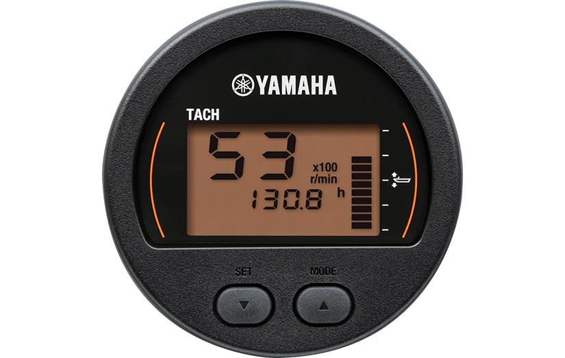 Wiring Diagrams Schematics Likewise Yamaha Outboard Tachometer Wiring