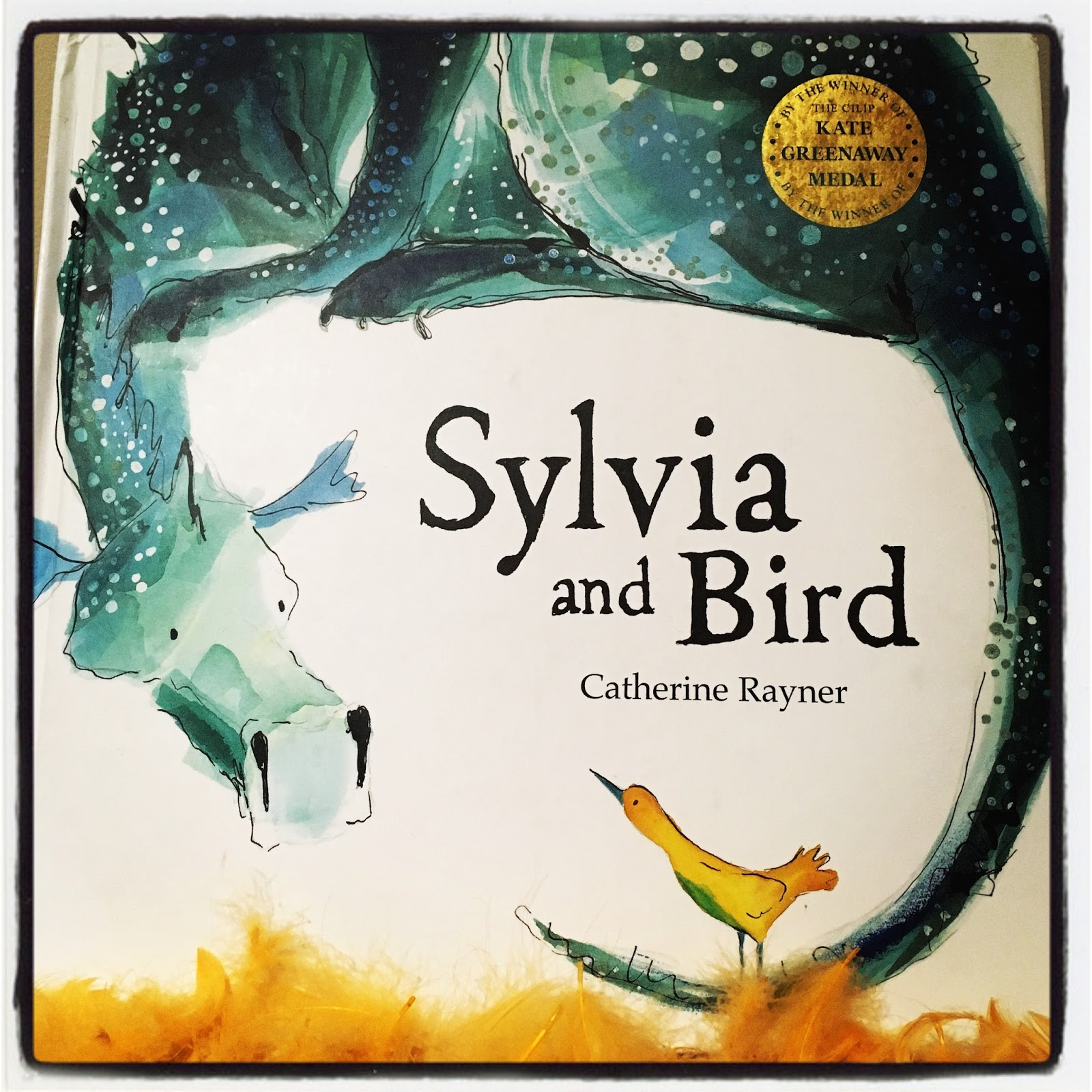 Together They Have Lots Of Fun And Discover The True Meaning Of Friendship.  Catherine Rayneru0027s Exquisite Illustrations Are Full Of Tenderness And Her  Chosen ...